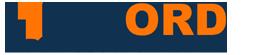 INFORD.eu – strony internetowe, domeny, pozycjonowanie, SEO, adWords