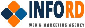 Tworzymy strony internetowe, sklepy online. E-marketing, strategie rozwoju w sieci. Kompleksowa obsługa, opieka, rozwój.
