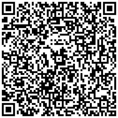 inford.eu-dane-kontaktowe